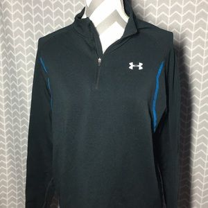 Under Armor Sweater